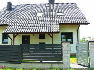 betafence-panele-ogrodzeniowe-horizen-dom-prywatny-gilowice-p1120049_thumb640x480