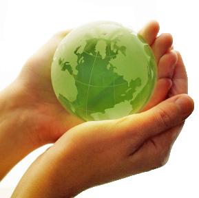 videi draudzīgi metāla žogi